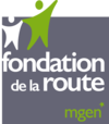 Fondation de la Route