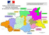 carte_intercommunalit_dec12