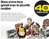 http___www.securite-routiere.gouv